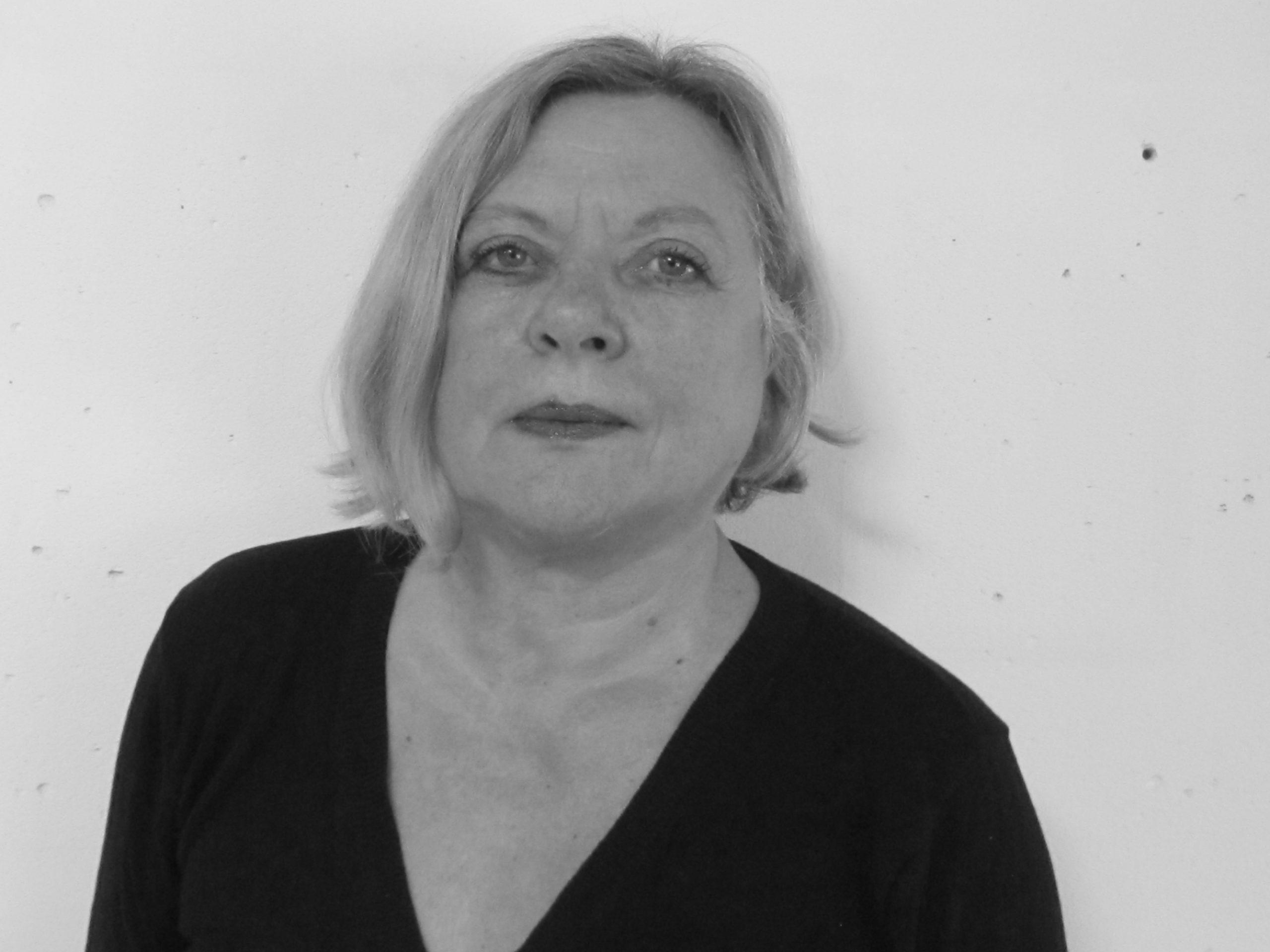 CARREL Chantal
