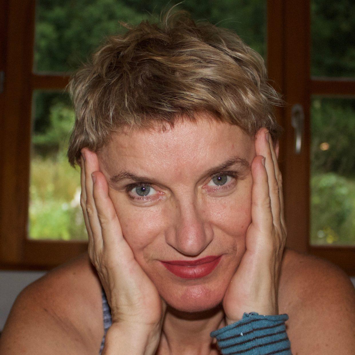 LEWEST Susanne