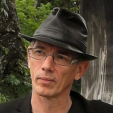 DEGOBERT Michel