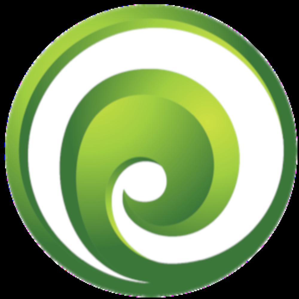logo-art-en-campagne