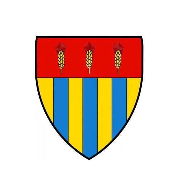 École de Perly-Certoux